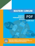 Panduan Bimtek Pendampingan Implementasi SMA.pdf