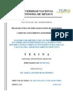 TESINA ANÁLISIS PARAMÉTRICO.pdf