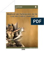 Manual Procesos Cobratorios