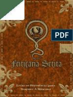 feitiçaria setita.pdf