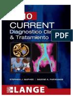 diagnostico clinico y tratamiento 2010.pdf