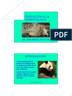 INTRODUCCION-A-LA-DERMATOLOGIA.pdf