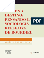 Origen_y_destino.pdf