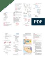 Botany-3rd-reviewer.pdf