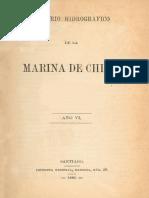 Francis Drake.pdf