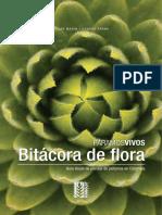 bitacoraflora1.pdf