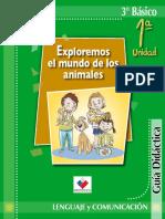 unidad_1_guia_didactica_profesor.pdf