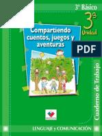 unidad_3_cuadernillo_alumno.pdf