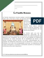 d7364_famiila romana.pdf