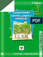 unidad_3_guia_didactica_profesor.pdf