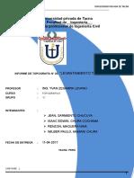 SEGUNDO-INFORME-TOPO-II.docx