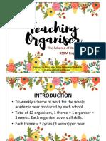 320377366-KSSM-English-Form-1-Teaching-Organiser-Overview-Guidelines.pdf