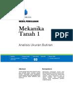 Modul 3 Analisa Ukuran Butir.pdf
