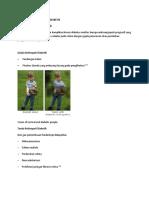PATOFISIOLOGI RETINOPATI DIABETIK.docx