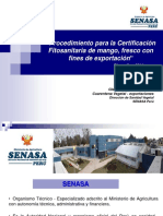Certificacion Mango.pdf