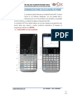 MANUAL DE PROGRAMACION HP PRIME.pdf