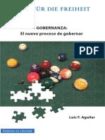 9.- Aguilar_Gobernanza.pdf