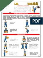 1. ¡ATENCIÓN A LA COLUMNA! OK.docx