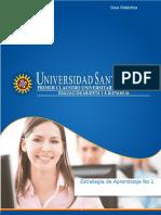 Guía 1 Sociales 20172 (1)