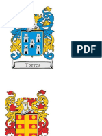 escudo almeida torres