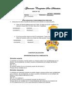 GUIA MATEMATICAS 3 PERIODO N°2.docx