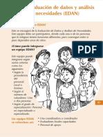 Que es un equipo EDAN.pdf