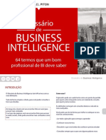 Glossario_de_Business_Intelligence.pdf