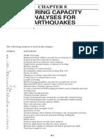 Shallow Foundation Earthquakes (1)