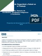 PDI_Investigacion_Reporte_Accidentes_Incidentes.pptx