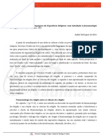 SEVERINO CROATTO - linguagens_experiencia.pdf