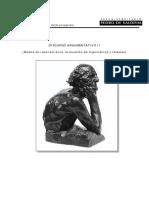 argumentacion 2.pdf