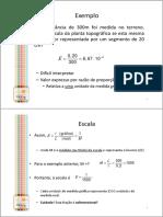 Aula 02 - Errata - Exemplo de escala.pdf