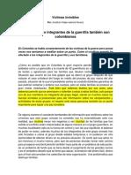 examen literatura y periodismo jonathan valencia.docx