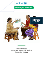unicef-key-messages-booklet_mpasi_duniasehat-net.pdf