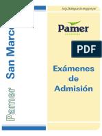 Libro-Exam-de-Admision.pdf