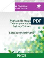 Manual padres de familia.pdf