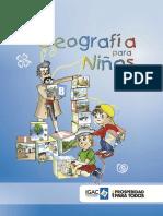 geografia  niños.pdf