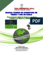 manual_de_envi_y_arcgis.pdf