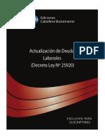 Actualizacion-de-Deudas-Laborales.pdf