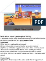 thermalpowerstation.pptx
