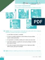 Fichas_de_trabajo_CYA-1P-2016.pdf