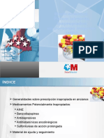 sesionmpidef4dic14-141204023852-conversion-gate01.pptx