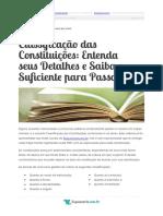 classificacao-Constituicoes.pdf