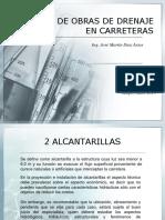 2alcantarillasparte1-141122172213-conversion-gate02.pptx