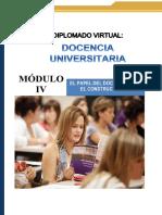 Guía Didáctica 4 v2