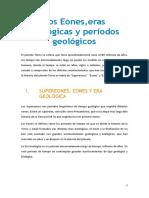 Eones Geologicos.pdf