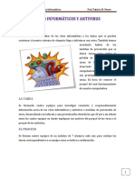 virusinformticosyantivirus2do-120527214645-phpapp01