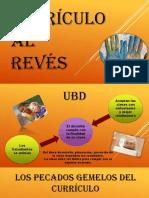 Diseño Al Reves