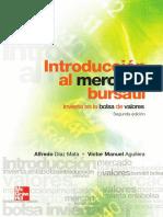 bolsa de valores INTRO.pdf