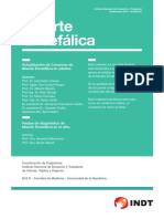 Librillo Muerte Encefalica-2 INDT